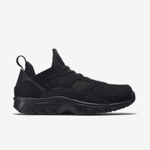 AIR-TRAINER-HUARACHE-LOW-749447_001_A_PREM