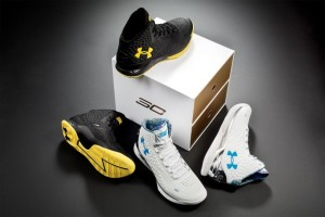 The-Under-Armour-Curry-One-2-681x454