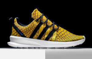 adidas-SL-Loop-Runner-Chromatech-Yellow-1