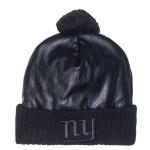 80203173H_black_new_era_new_york_giants_nfl_crucial_team_beanie_lp1