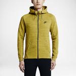Nike-Tech-Fleece-AW77-10-Full-Zip-Mens-Hoodie-559592_752_A_PREM
