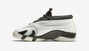 Retro 14 Low Phantom 807510-027