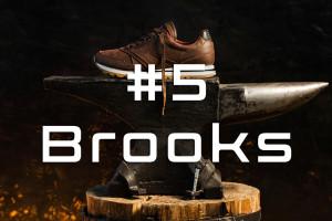 W5Brooks