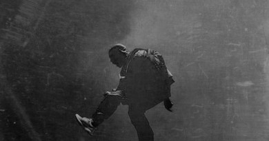 Kanye West to Debut Swish Live – Tickets