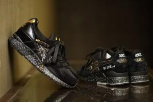 atmos-asics-gel-lyte-v-black-gold-4