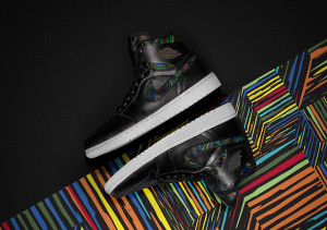 nike-black-history-month-2016-collection-official-images-16