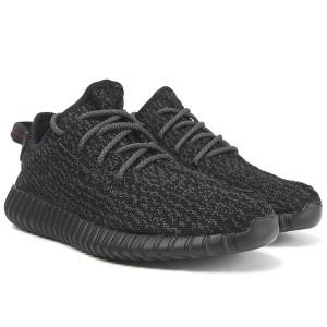 Adidas_Yeezy_350_Pirate_Black_3_grande