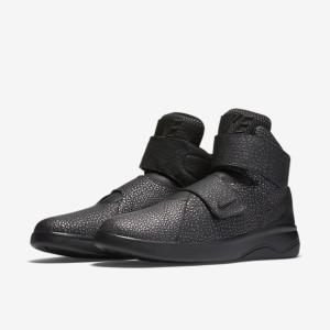 Nike Marxman 840597-001