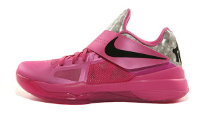 KD 4 Aunt Pearl