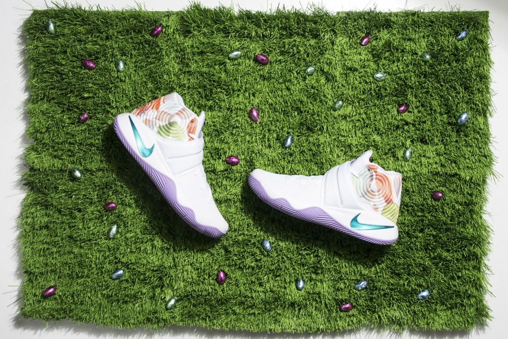 Nike Easter Pack Release Links