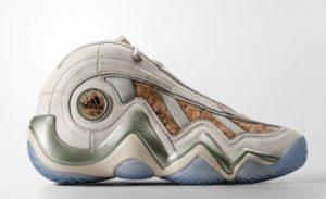 Adidas Kobe Vino EQT Elevation Crazy 97 AQ8556