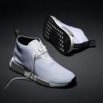 Adidas NMD Chukka White S79149