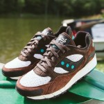 8443646_west-nyc-reels-in-the-saucony-shadow-6000_t58e81698