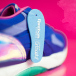 Cam'ron x Reebok Ventilator Supreme PH Purple Haze AR1257 camron tag