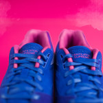 Cam'ron x Reebok Ventilator Supreme PH Purple Haze AR1257 camron tongue