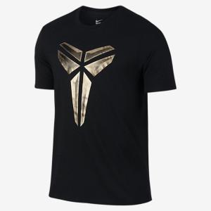 Nike #MambaDay Mamba Day Tee Shirt