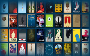 Kodi Exodus Free Streaming TV and Movies