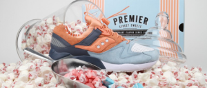 "Premier x Saucony GRID 9000 ""Street Sweets"" (style S70265-1)"