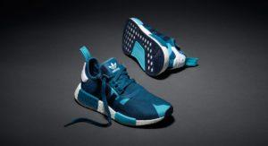 Adidas NMD R1 S75722