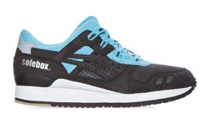 solebox-gel-lyte-iii-blue-carpenter-bee-sneakers H61NK-9090