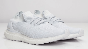 Adidas-Ultra-Boost-Uncaged-White-02