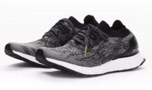adidas-ultra-boost-uncaged-black