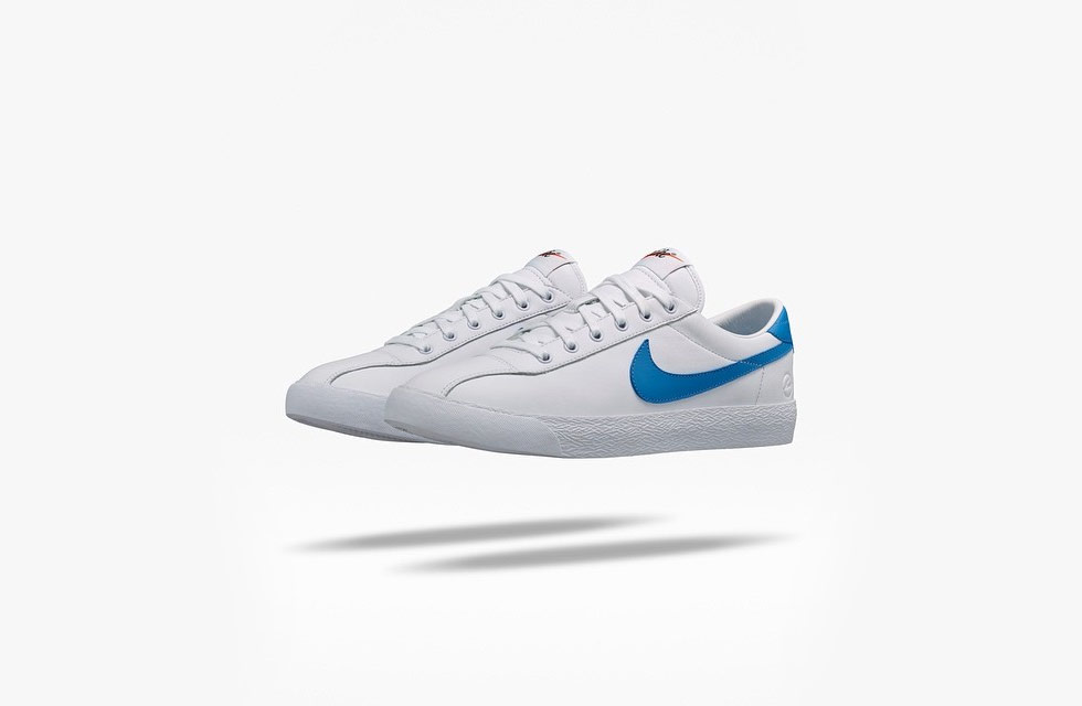hot sale online ba683 888d0 NikeLab x Fragment Air Zoom Lauderdale Release