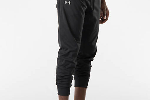 50% off Under Armour Joggers