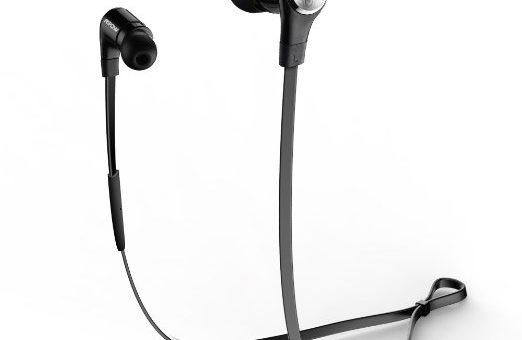Wireless Bluetooth In Ear Headphones on sale for UNDER $10