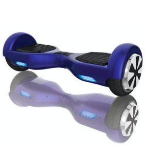 Hoverboard-01-Blue_grande