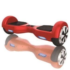 Hoverboard-01-Red_grande