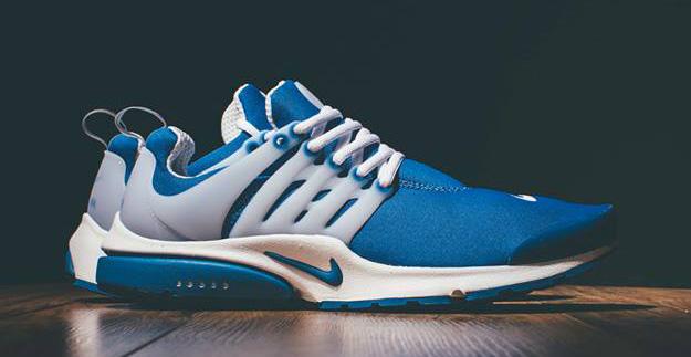 Nike-Air-Presto-ISLAND-BLUE-Release-Date-2