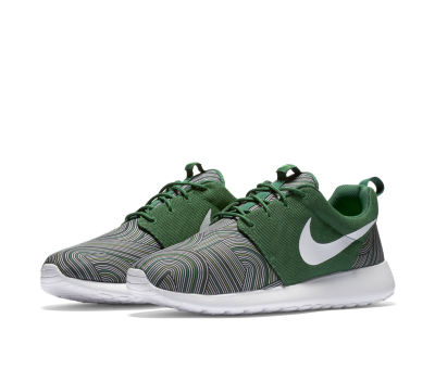 50% Off Nike Roshe One Print – Only $40