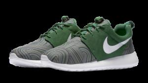 Nike-Roshe-Run-Print-Mens-Shoe-655206_313_E_PREM