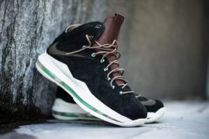 Nike_Lebron_EXT_QS_-_Mint_Sneaker_Politics_2_1024x1024