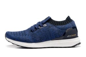 Ultra Boost Uncaged Navy BB4274