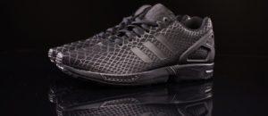 adidas Originals AF6388 ZX Flux Techfit BLACK 1_zpslsdpsfn6