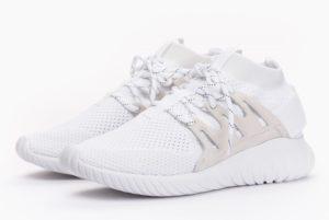 adidas-originals-tubular-nova-pk-s80106-white-vintage-white-white