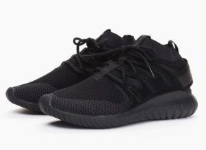adidas-originals-tubular-nova-pk-s80109-core-black-night-grey-core-bla