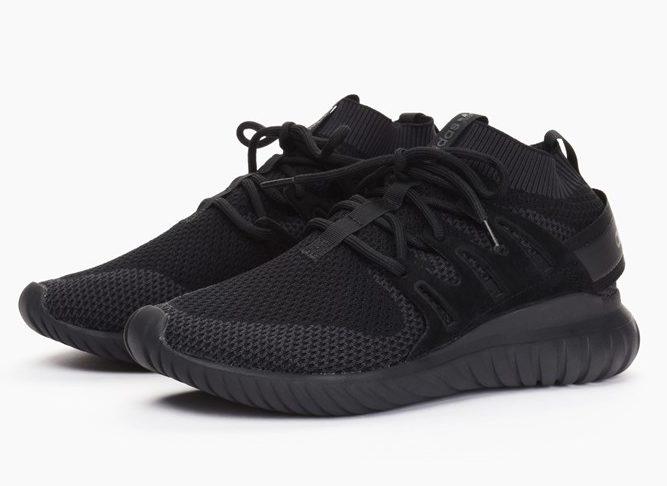 new product 3835e 852cb adidas-originals-tubular-nova-pk-s80109-core-black-night ...