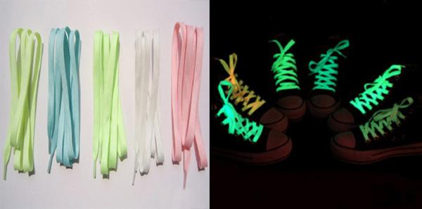 gidshoelaces