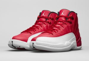 ff9dcbeea30 Retro 12 Alternate and other July 2nd Release Links - Cop These Kicks