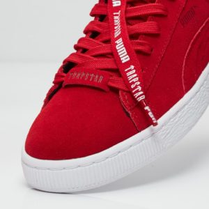 Footaction To Release Exclusive Dreamville x Puma Collection