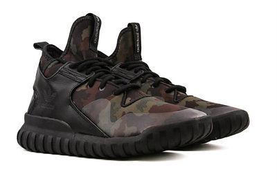 men-s-adidas-tubular-x-camo-black-dark-bown-oak-camo-b25700-35bfe1da9ecd67b28b7de6f52656ca7d