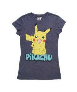 womens-pika-wave-tshirt-front