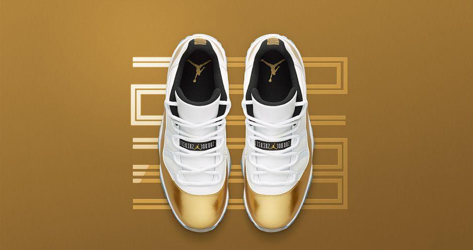 quality design a324a d2069 AIR-JORDAN-11-RETRO-LOW-WHITE-METALLIC-GOLD-MAIN (1)