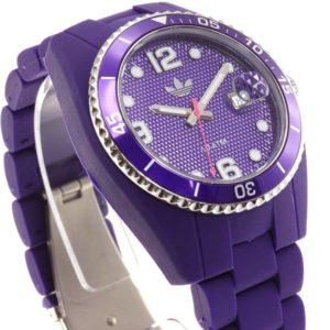 Adidas_Originals_Unisex_Brisbane_Silicone_Watch_-_Purple_1024x1024
