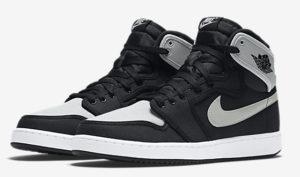Air-Jordan-1-KO-High-OG-Mens-Shoe-638471_003_E_PREM-3