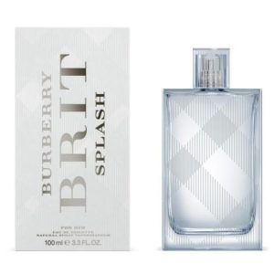 Burberry-Brit-Splash-Men_s-Spray-01_grande