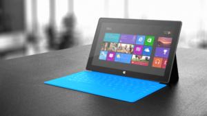 Jailbreak-Microsoft-Surface-2